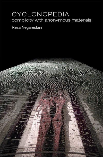 Cyclonopedia Cover